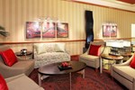 Отель Holiday Inn Express Hotel & Suites Columbus University Area- Ohio State University