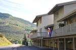 Гостевой дом Sandstone Residences by Gore Creek Properties