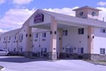 Отель Countryside Suites Lincoln