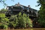 The Inn On Oak Creek