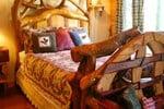 Мини-отель The Sedona Dream Maker B&B