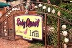 Отель Baby Quail Inn
