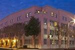 Отель Residence Inn New Orleans Downtown