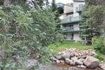 Апартаменты Timber Falls Condominiums by Gore Creek Properties