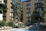 Апартаменты Vail International Condominiums