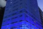 Отель B2 Miami Downtown