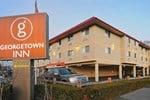 Отель Georgetown Inn Seattle
