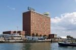 Отель Hyatt Boston Harbor