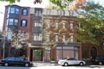 Апартаменты Chandler Studios