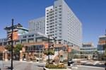 Отель Hilton Baltimore