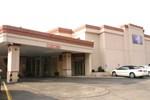 Отель Motel 6 Pittsburgh