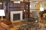 Отель Country Inn & Suites Baltimore