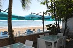 Отель Hosteria del Mar