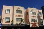 Отель Dreams Hotel Puerto Rico