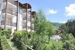 Апартаменты Residence Nagler BelaVal Apartments