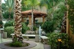 Courtyard by Marriott Tucson Williams Centre