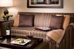 Отель Embassy Suites Santa Clara - Silicon Valley