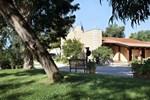 Villaggio Club Baia Degli Achei