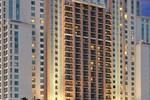 Отель Tampa Marriott Waterside Hotel & Marina