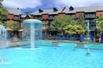 Отель Sheraton Westport Lakeside Chalet