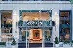 The Hotel George, a Kimpton Hotel