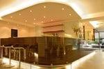 Отель Hotel Goldenes Schiff