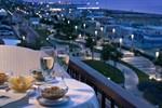 Отель Best Western Hotel Abner's