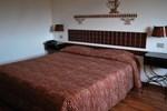 Отель Etruscan Chocohotel