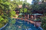 Отель Angkor Village Resort & Spa