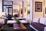 Отель Hotel Ilgo