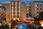 Отель Suite Hotel Litoraneo