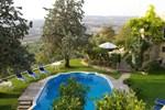 Отель Hotel Villa Clodia