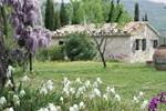 Отель Vignagrande Agriturismo