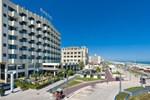 Отель Hotel Baltic