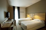 Отель Victor
