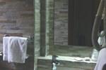 Hotel Perugino