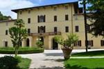 Отель Alla Posta Dei Donini & Spa