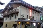 Отель La petite Auberge