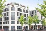 Апартаменты Appart'City Angers