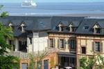 Мини-отель Domaine du Clos Fleuri
