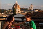 Plus Florence