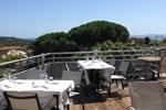 Отель Hotel La Cigale