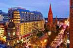 Отель The Westin Melbourne