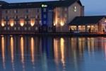 Holiday Inn Express Cardiff Bay