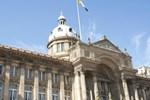 Отель Malmaison Birmingham