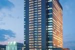 Отель Mandarin Oriental Tokyo