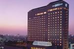 Отель Hotel East 21 Tokyo