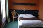 Отель Hotel Berthelot