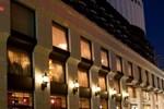 Отель Rose Hotel Yokohama