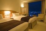 Отель Shinagawa Prince Hotel